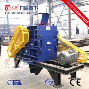 Macchinario minerario della Cina di schiacciamento secondario con il prezzo poco costoso