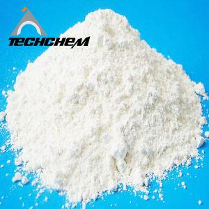 Het Oxyde ZnO van het zink voor de Remhaak van de Bliksem, Magnetisch Materiaal wordt gebruikt dat