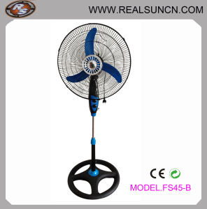 18inch Stand/Industrial Fan für Your House