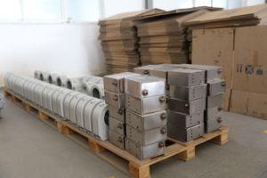 2017 새로운 난방 기계 폐유 디젤 가열기