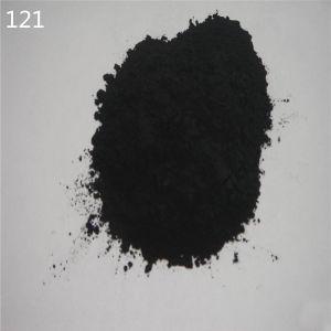 CO203 van uitstekende kwaliteit. Het Oxyde van het Kobalt van het Poeder Co72~74 van Co