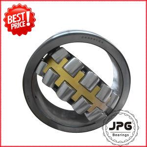 SKF OEM NSK la chapa de acero de acero de latón de poliamida de cojinete de rodillos esféricos