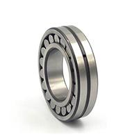 Zylinderförmige Rollenlager Nu224 Nu1013m 32840 N318 Nu1026m