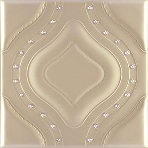 Новый дизайн 3D настенные панели управления для настенного и потолочного украшения