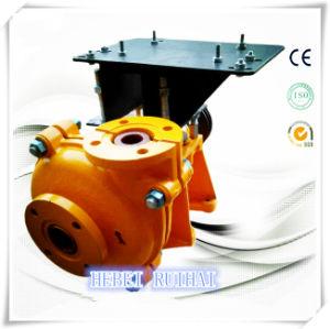 Alte testa/alta pressione/industria/pompa dei residui