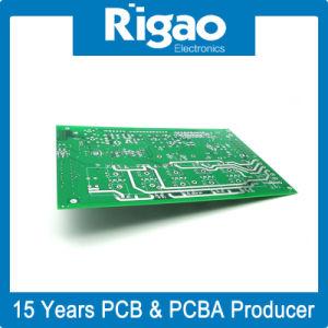 A Hb EMS RoHS Placa de circuito personalizado de fabricação de PCB