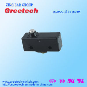 16A 22A 26A OEM&ODM Limit Switch