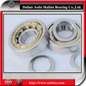 Made in China Best Selling bearing, 20 years experience manufacturer, All Kinds of Cylindrical roller bearing NUP413M