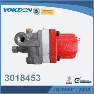 3018453 de Solenoïde van de Afsluiting van de dieselmotor