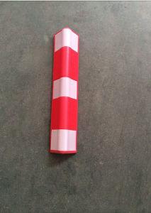 60cm & EVA Protection d'angle en caoutchouc Protecteurs de coin (CC-C20)