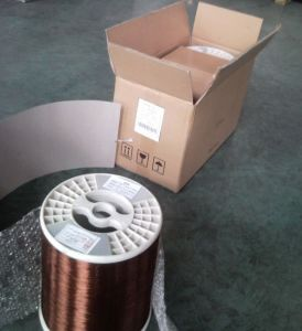 Wholesales Nicrómio fio com isolamento de PVC resistente ao calor