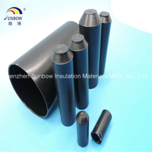 China Drahtkappen, Drahtkappen China Produkte Liste de.Made-in-China.com