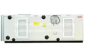 Ultra-Silent modular multifuncional da unidade de manuseio de ar fresco para o laboratório do Hospital/Biopharming/