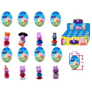 Venda por grosso de Boneca Mini Mini Figura brinquedo da cápsula (H8187085)