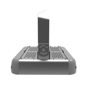 Resistente al agua IP67 Proyector LED de exterior con UL TUV RoHS CB aprobado CE 5 año de garantía