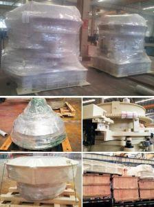 Frantoio idraulico del cono con il prezzo di Competative (HPY300)