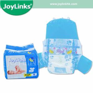 最もよい星の赤ん坊のおむつ熱い販売OEMかJoylink