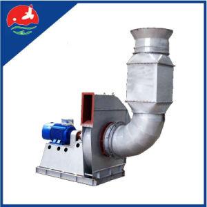 Цемента клинкера системы охлаждения электровентилятора системы охлаждения двигателя