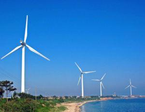 Petit vent générateur, éolienne, énergie éolienne (FD50W/FD100W)