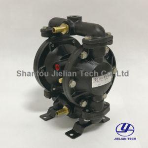 35 L/min el doble de manera Bml-15 neumático neumáticos de la bomba de tinta