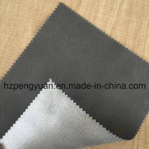 Membrana techos impermeables y transpirables