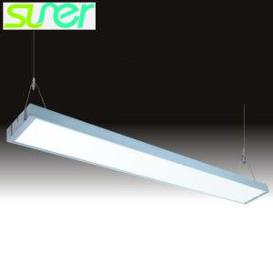 LEDのオフィスライト36W吊り下げ式の天井灯の涼しい白