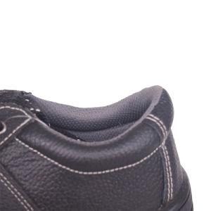 Puntera Antideslizante Calzado de seguridad de trabajo