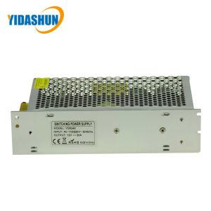 20А 12В постоянного тока 240 Вт Светодиодные трансформатор AC 110/220V источник питания системы видеонаблюдения