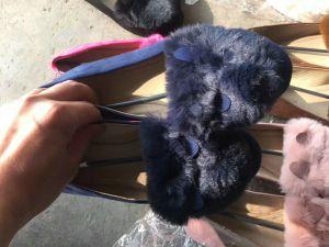 L'automne de la mode des chaussures plates, Sweet Femmes/Mesdames les chaussures plates, de bonne qualité.