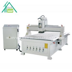 CNCのルーター機械価格