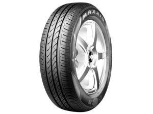 185/65r14 185/70r14 195/60r14 195/70r14 Wholesale Autoreifen-preiswerten Autoreifen/Reifen