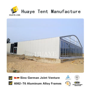 1000 Persons Large Wedding Event Party Tent for Sale