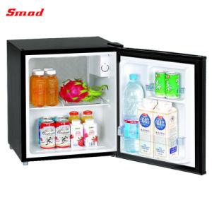 Cina piccolo frigorifero, Cina piccolo frigorifero lista dei ...
