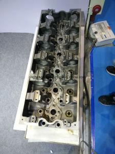X15 K19 K38 M11 Cummins Engineのシリンダーヘッド