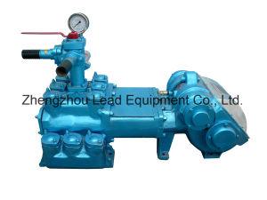 드릴링 리그를 위한 세겹 진흙 펌프 Bw 450