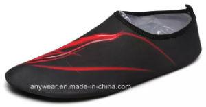 Nouvelle arrivée Aqua de l'eau de la plage des chaussures pour hommes et femmes (723)