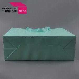 결혼식을%s 작은 Handmade 선물 패킹 부대