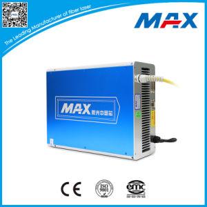 Mfp-20レーザーの解決
