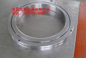 El uso de robots industriales rodamientos de rodillos de la Cruz (XSU140944)