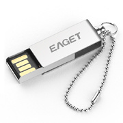 Eaget Cm981 8g/16g/32g USB2.0 Flash Disk U диск