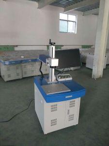 10W 20W 30W Máquina Marcador láser de fibra