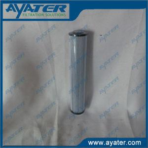 산업 보충 Parker 유압 기름 필터 (937948Q)