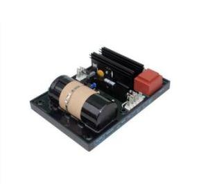 R448 de Automatische Regelgever van het Voltage AVR voor Leroy Somer Alternator