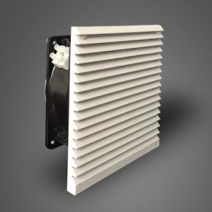 Carro do chiller do ventilador de refrigeração para o radiador 148*148*66mm(FJK6622PB)
