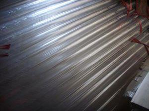 L'acrylique tube/Plexiglass PMMA tuyau tuyau tube PMMA