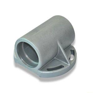 アルミニウム高圧消費者電子部品亜鉛はダイカストを