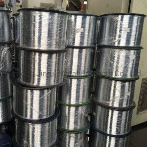 Alto contenido en carbono para cepillo de alambre de acero o la primavera