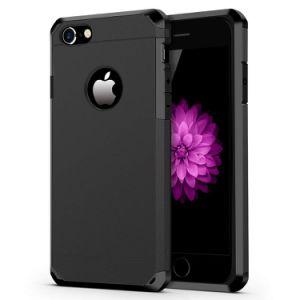 funda de teléfono móvil para el iPhone8/X/8plus