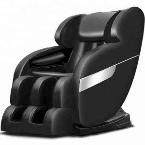 롤러 깊은 반죽에게 두드리기를 가진 싼 3D 안마 의자