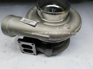 K19エンジンのためのCcec Cumminsのディーゼル機関の部品のターボチャージャー3523850